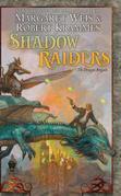 Shadow Raiders: The Dragon Brigade
