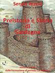Preistoria e Storia di Sardegna vol. I