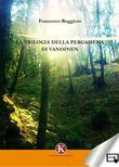 La Trilogia della Pergamena di Vanoinen