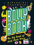 Bolly Book