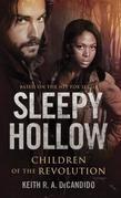 Sleepy Hollow: Children of the Revolution