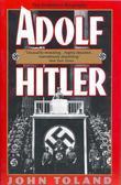 Adolf Hitler: The Definitive Biography
