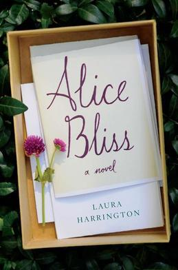 Alice Bliss: A Novel
