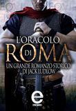 L'oracolo di Roma