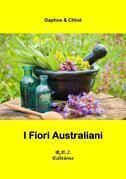 I Fiori Australiani
