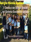 Il Tecnico dei Servizi Sociali nel Sistema Scolastico Italiano