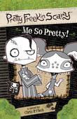 Me So Pretty! #2