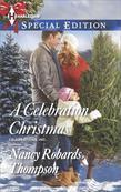 A Celebration Christmas