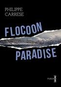 Flocoon Paradise