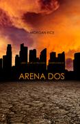 Arena Dos