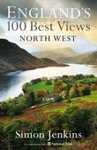 North West England's Best Views