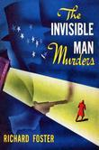 The Invisible Man Murders