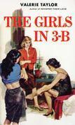 The Girls in 3-B