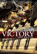 HMS Victory: First-Rate 1765