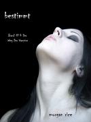 Bestimmt (Band #4 Der Weg Der Vampire)
