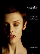 Vermählt (Band #6 der Weg der Vampire)