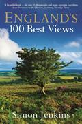 England's 100 Best Views