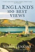 England's 100 Best Views