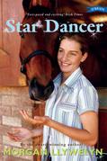 Star Dancer