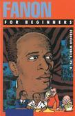 Fanon for Beginners