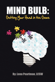Mind Bulb:: Getting Your Head in the Game