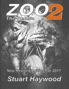 Zoo 2: The Return