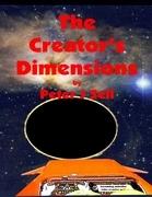 The Creator's Dimensions