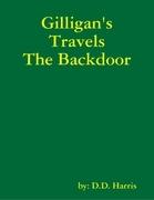 Gilligan's Travels the Backdoor