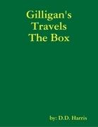 Gilligan's Travels the Box
