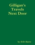 Gilligan's Travels Next Door