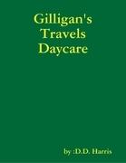Gilligan's Travels Daycare