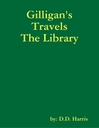 Gilligan's Travels the Library