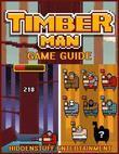 Timberman Game Guide