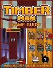 Timberman Game Guide