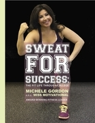 Sweat for Success: The Fit Life Through College
