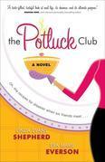 The Potluck Club: A Novel