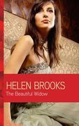 The Beautiful Widow: (The Beautiful Widow)