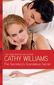 The Secretary's Scandalous Secret: (The Secretary's Scandalous Secret)