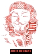 Love, God & Revolution