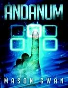 Andanum