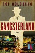 Gangsterland: A Novel