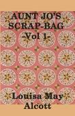 Aunt Jo's Scrap Bag Volume 1