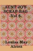 Aunt Jo's Scrap Bag Volume 6