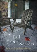 The Fall of our Secrets