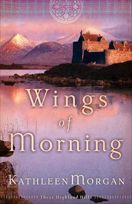 Wings of Morning