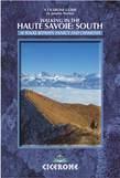 Walking in the Haute Savoie: South: Book 2: Annecy-Chamonix (Faucigny/Haut Giffre, Aravais/Borne)