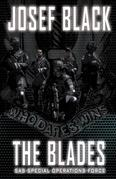 The Blades: SAS Special Operations Force