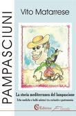Pampasciuni