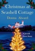 Christmas at Seashell Cottage