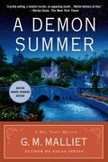 A Demon Summer